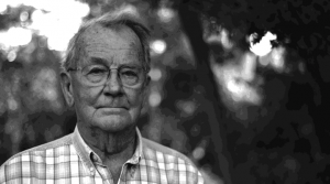 Veteran Voices: Hugh Jacobs