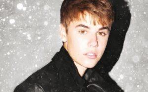 Music: Bieber releases album, dampens holiday spirit