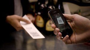 Punchd loyalty application picks up popularity