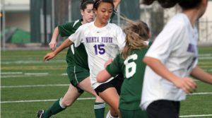 Girls soccer: Matadors tie 1-1 against Palo Alto