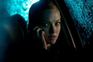 "MOVIE: ""Gone"" thrills but needs tighter logic"
