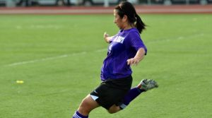 Girls soccer CCS: Matadors clinch 1-0 victory in playoffs