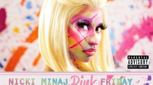 MUSIC: 'Roman Reloaded' sinks to new levels of indecency