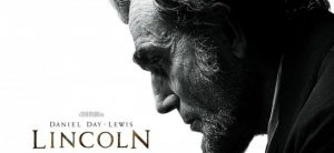 CONTEST: 'Lincoln' movie ticket giveaway happening now