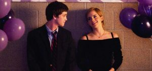 MOVIE: 'The Perks of Being a Wallflower' adequately portrays high school struggles