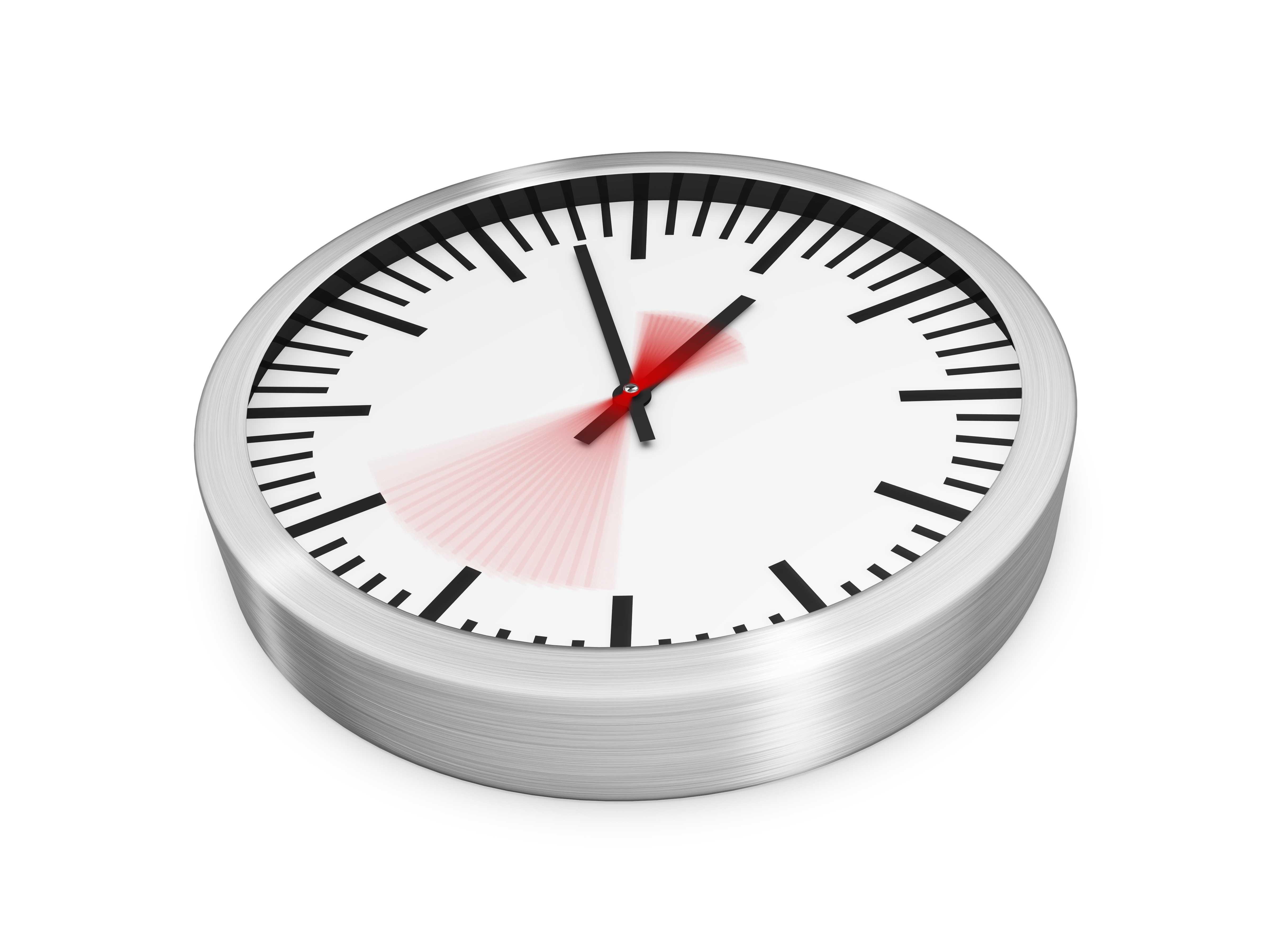 tardiness education and punctuality Impact of punctuality in the workplace is higher than most people realize  punctuality in the workplace stems losses in productivity  tardiness in the .