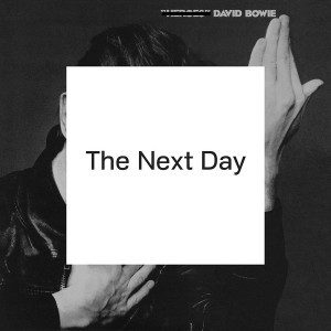 Music: Can Bowie make a strong comeback after 10 years out of the music scene?