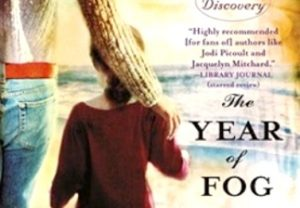 Book: 'The Year of Fog' brings clarity to human mind
