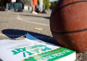 For parents, academics outweigh sports