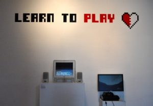Museum: A community college's hidden work of art