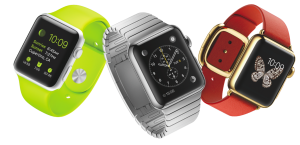 TECH TALK: Apple Inc. seeks to monopolize the technology industry