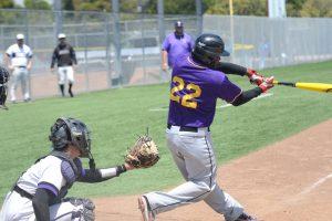 Baseball: Despite loss in CCS quarterfinals, Matadors are optimistic about future