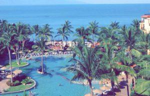 MVHS summer vacation destinations