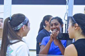 Girls volleyball: Matadors expect a winning season with veteran team