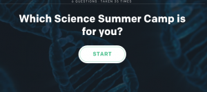 Which summer science program is right for you?