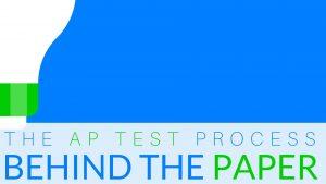 A closer look: Steps behind AP test registration