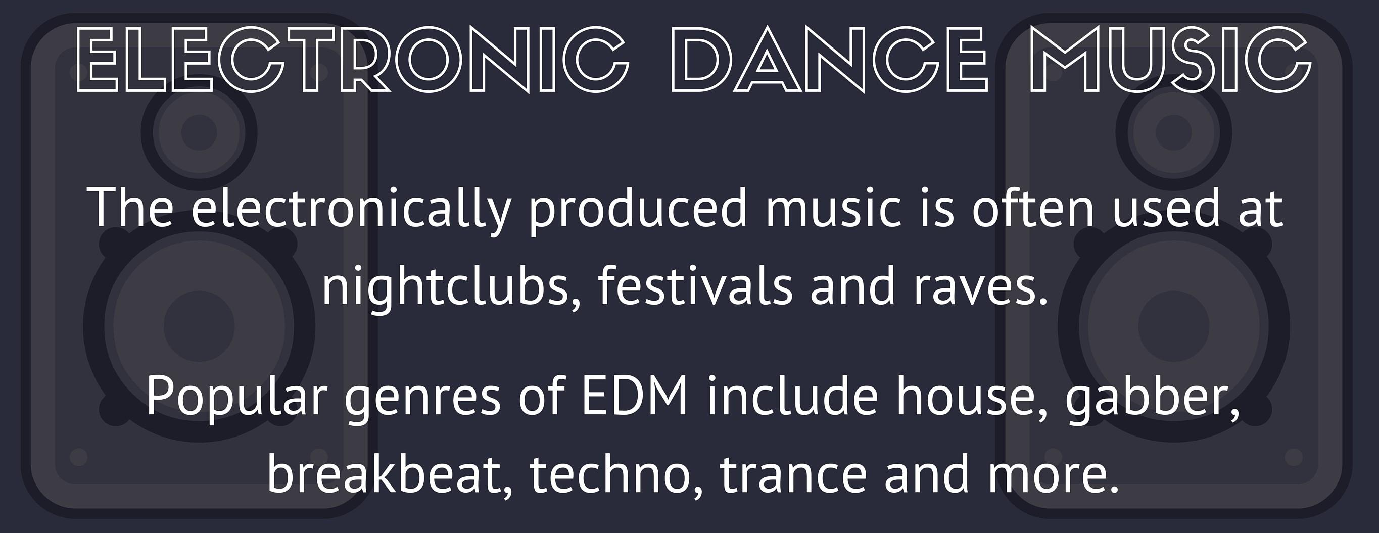 country music and electronic dance music edm the diversity of music genre Beatport is the world's largest electronic music store for djs  best of dance & edm  country electo dance original mix.
