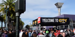 Super Bowl 50: A look at how to throw a party, fan opinions and analyst predictions