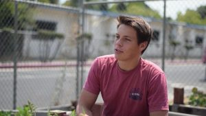 Revitalize: Under new leadership, MVHS Sprouts Club holds high hopes for the new year