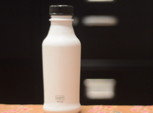 Soylent: New smoothie offers an alternative to food