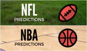 What to expect from professional sports on Christmas Day