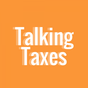 Talking taxes: A short history of how property taxes fund schools
