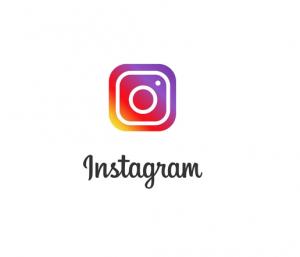 Why Instagram promotes false confidence