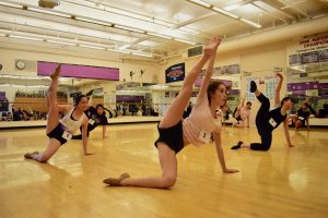 MVHS Marquesas hold annual auditions