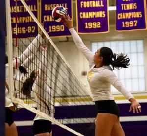 SportsFlash: Photos from MVHS athletics