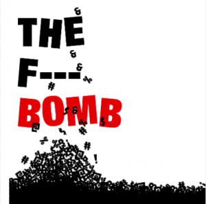 The f— bomb: what students and teachers think about swearing in school