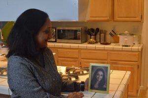 The weight of change: mothers reflect on their experiences after children leave home