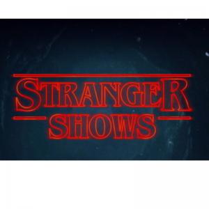Stranger Shows: Why I don't feel motivated to finish 'Stranger Things'
