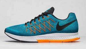 Reviews: Nike Zoom Pegasus 32