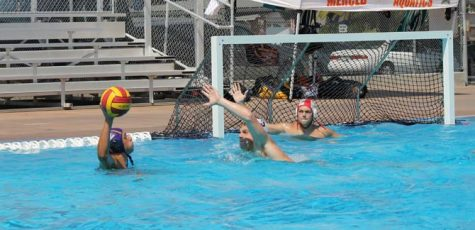 Water Polo: Matadors end tournament with a win and a loss