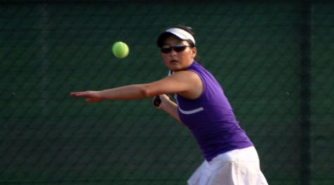 Tennis: Matadors avenge last year's CCS loss to Saratoga
