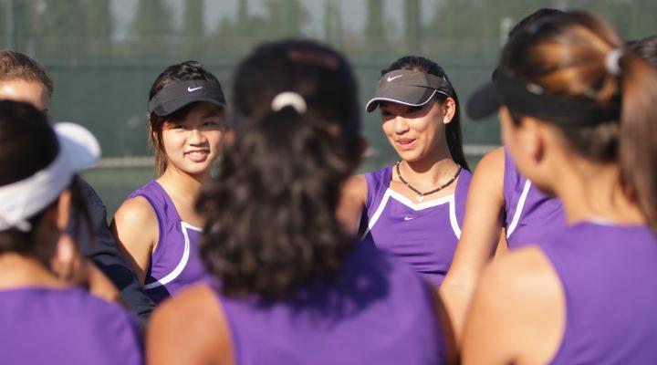 Girls+Tennis%3A+Key+win+at+Saratoga+caps+undefeated+season