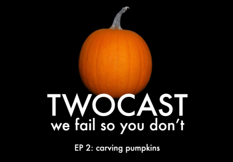 TwoCast: Episode 2