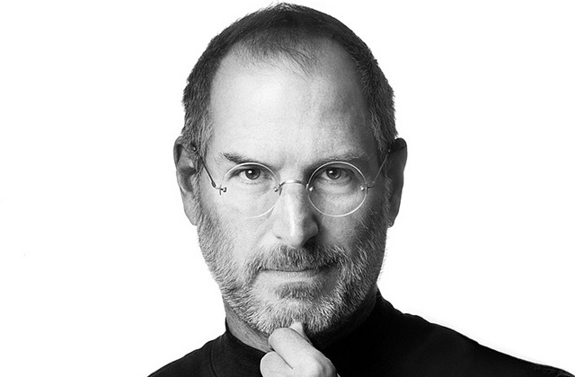Apple+co-founder%2C+Steve+Jobs%2C+passed+away+on+Oct.+5.+Photo+courtesy+of+segagman+at+flickr.