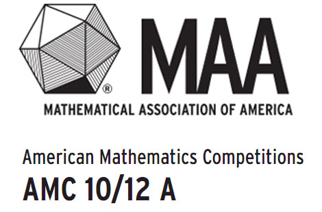 American Mathematics Competition registration begins