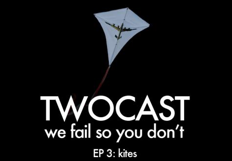 TwoCast: Episode 3