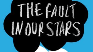 BOOK: 'The Fault in our Stars' too smart for its own good