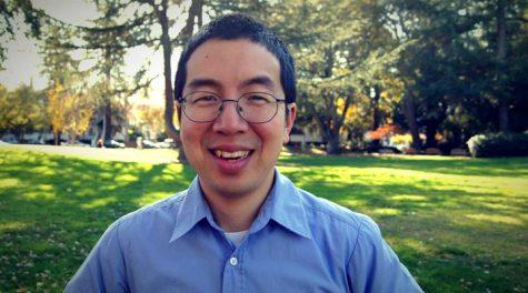 Former Gov Team advisor to run for State Senate