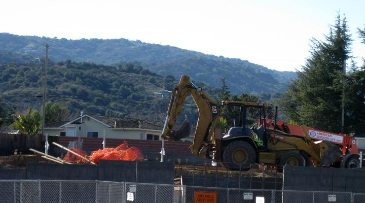 FUHSD revises EIR in compliance with court decision