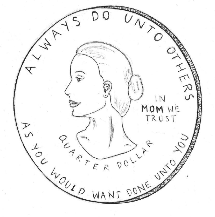 In+Mom+we+trust