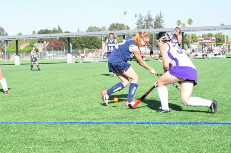 FIELD HOCKEY: Matadors fall to Lynbrook 0-1