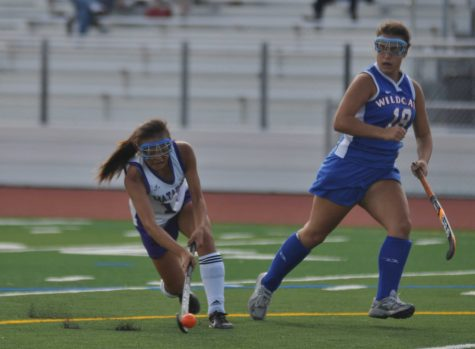 FIELD HOCKEY: Matadors score back to back goals for 2-0 victory over St. Ignatius