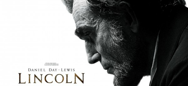 CONTEST%3A+%E2%80%98Lincoln%E2%80%99+movie+ticket+giveaway+happening+now+
