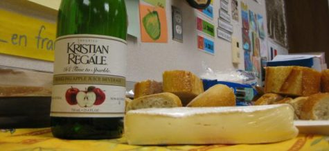 PHOTO GALLERY: Fête du Fromage