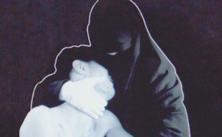MUSIC: '(III)' expands Crystal Castles' electronic roots
