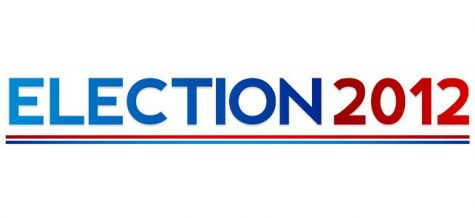 Live Blog: Election Day 2012